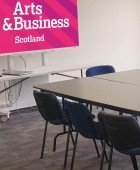 Meeting & Training room for hire