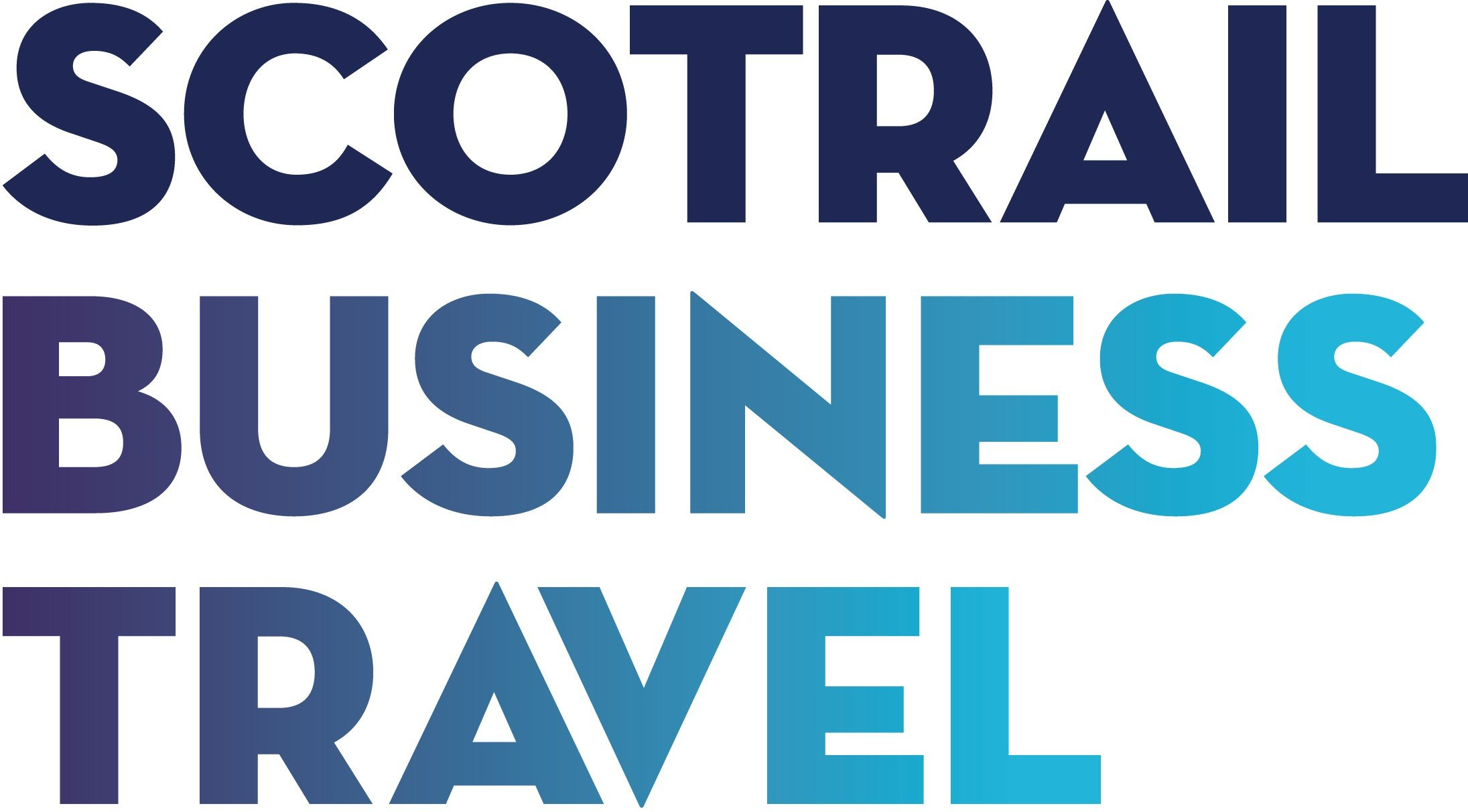 ScotRail Business Travel